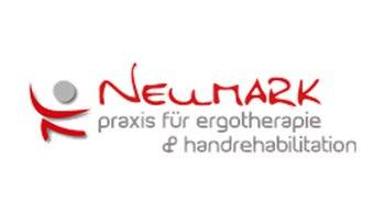 Neumark Ergotherapie