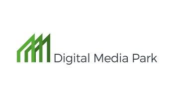 Digital Media Park